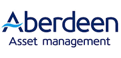 Aberdeen Investment Funds