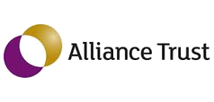 Alliance Trust Savings Limited