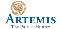Artemis Fund Managers Limited