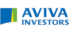 Aviva Investors UK Funds Limited