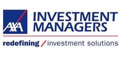 AXA Framlington Unit Management Limited