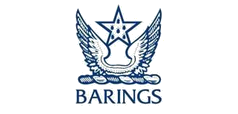 Baring Fund Managers Ltd
