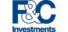 F&C Fund Management Ltd (onshore)