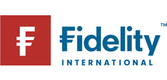 Fidelity Investment Services Ltd