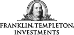 Franklin Templeton Fund Mgmt Ltd