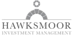 PFS Hawksmoor Investment Management Ltd