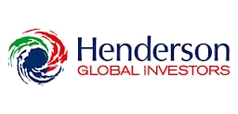 Henderson Investment Funds Limited
