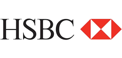 HSBC Global Investment Centre