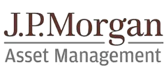 JPMorgan Asset Management (UK) Limited