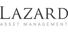 Lazard Asset Management Limited