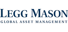 Legg Mason Global Asset Management