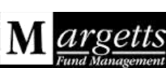 Margetts Fund Management Ltd