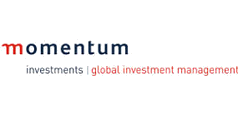 Momentum Global Inv Management Ltd