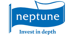 Neptune Investment Management Limited