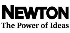 Newton (BNY Mellon IM EMEA Ltd)