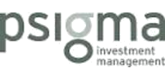 PSigma Asset Management