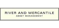 River & Mercantile Asset Management LLP