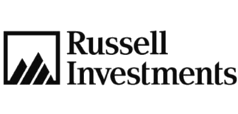 Russell Investments Limited