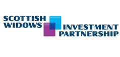 Scottish Widows Inv Partnership (SWIP)