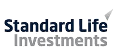 Standard Life Investments Limited