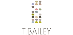 T Bailey Fund Managers Limited