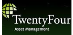 PFS TwentyFour Investment Funds