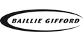 Baillie Gifford & Co Limited