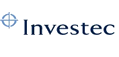 Investec Fund Managers Limited