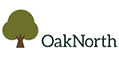 OakNorth Bank PLC
