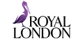 Royal London Unit Trust Managers Limited