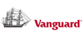 Vanguard Investments (IRE)